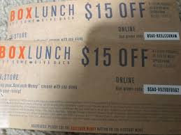 Discussion] Boxlunch $15 Off $30 Coupon Codes - Imgur Rubys Rubbish Promo Code Sleepys Discount Coupons Mercari Coupon Fab Thrift Fleamarket App Mercari Jumps More Than 70 In Tokyo Debut Wsj Tactical Arbitrage 8 Free Apps That Will Make Saving So Much Money Easier Youtube Usnc These 10 Off Have Been Giving Me Referral Codes My Master List Wandering For Rover Dog Walking Register Today Get Off Promo What The Heck Is Plus Sign Up Mcaria Gabriels Restaurant Sedalia