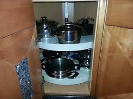 küche ecke in küchenschränke günstig kaufen ebay