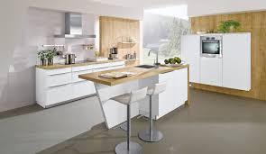 design einbauküche systema 6000 polarweiss küchenquelle