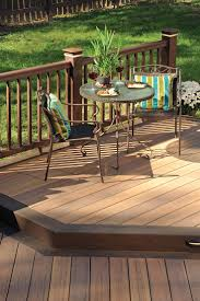 Patio And Deck Ideas by 58 Best Decking By Timbertech Images On Pinterest Composite