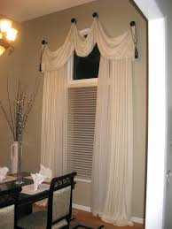 100 Residence Curtains Curtain Window Coverings Arched Window Coverings Window