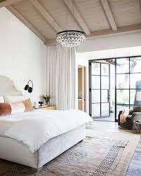 Exquisite Master Bedroom Lighting Ideas Vaulted Ceiling And With Large