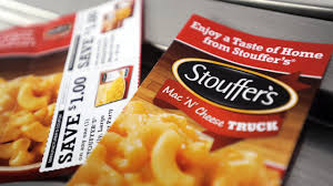 100 Mac And Cheese Food Truck Stouffers Offering Free Meals To Cleveland Government Employees On