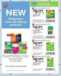 Walgreens Photo Book Coupon 2018 - Boundary Bathrooms Deals