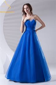 high quality colorful quinceanera dresses buy cheap colorful