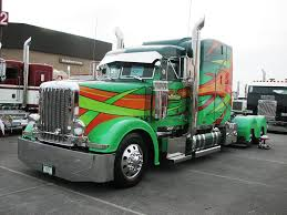 The World's Most Recently Posted Photos Of Kentucky And Kenworth ... Fitzgerald Glider Kits Rolls Into The Midamerica Trucking Show 104 Magazine For Todays Trucker Shows And Shines Truckingtodays Monster Truck Show Louisville Ky 28 Images Night Shoots In Louisville Kentucky Usa Mats California Trucker Named Peterbilts Superfan American Gallery Trailer Champions Beauty Contest Trailerbody 2016 Mid America Truck Youtube 2017 3d 2013 Semi Big Rig By Blingmaster Part