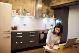 How to Work From Home The New York Times