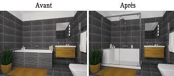 refaire une cuisine prix refaire cuisine prix modern refaire salle de bains pas cher cout
