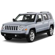 The All-New 2016 Jeep Patriot For Sale In Brownsville, PA 5034 Boca Chica Blvd Brownsville Tx 78521 For Rent Trulia Official Website Coastal Transport Co Inc Home 4546 Agua Dulce Dr Bert Ogden Is Your Chevy Dealer In South Texas New And Used Cars Vehicle Dealership Pharr Cardenas Superstore 2013 Fleetwood Southwind 36l For Sale 2015 Chevrolet Silverado 1500 Ltz English Motors Cadillac Fruia Sale Autocom Gateway Port Of Entry Wikipedia