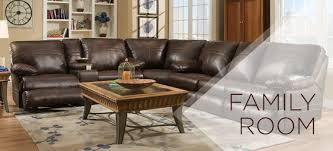 Sam Levitz Leather Sofa by Sam Levitz Furniture