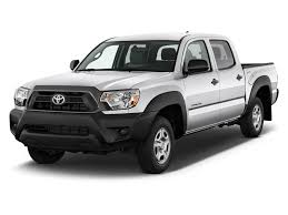 2012 Toyota Tacoma Review, Ratings, Specs, Prices, And Photos - The ... Used Cars For Sale Jasper Al 35501 Auto Sales Select Four Wheel Drive Pickup Trucks Inspirational Beloit Truck Wikipedia Chevy Truck V8 Mud Toy Gmc 454 427 K10 Certified Vehicles Lifted Rb Center Norton Oh Diesel Max For Chevrolet S Ls Door Crew Cab Lift Kits Dave Arbogast 2017 Silverado 1500 Lt 44 Used In New York Top 5 Bestselling The Philippines 2018 Updated Toyota Tacoma Trd 36966 Within