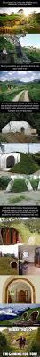 Eye Of Sauron Desk Lamp Ebay by 118 Best Hobbit House Images On Pinterest Earthship Hobbit Home