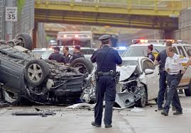 One Dead, Four Others Injured In Accident That Closed 10th Street ... 7 Things You Need To Know About Craigslist Austin Webtruck Jill Miller Shuts Down Personals Section After Congress Passes Bill Taylor Pittsburgh El Paso Tx Free Stuff New Car Reviews And Specs 2019 20 Home Brunos Powersports Chevrolet Tom Henry In Bakerstown Near Butler Pa Wright Buick Gmc Of Wexford Proudly Serving 1999 Dodge Ram 2500 Truck For Sale Nationwide Autotrader Vlog First Time At The Auto Auction Youtube