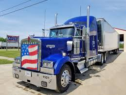 Raney's (@raneyschrome) | Twitter | AMERICAN TRUCKS ( HEAVY DUTY ... 1993 Mack Rd600 Tandem Axle Dump Truck Raneys Chrome Raneyschromes Instagram Profile Picgra 12 Photos Auto Parts Supplies 30 W Silver Springs Bostrom Seats New Car Models 2019 20 Which Is Better Peterbilt Or Kenworth Blog Raney Sales Ocala Fl Best Image Kusaboshicom 8389 Upi Led Headlights At Youtube Company And Product Info From Mass Transit On Twitter If You Blink Might Just Miss The Grey Ghost Installing A Bumper Ch Heres Look W900a Little Closer Raneys