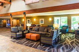 Duluth Hotel Coupons for Duluth Minnesota FreeHotelCoupons