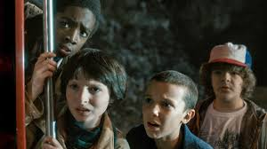Halloween Wars Season 1 Cast by How Steven Spielberg John Carpenter And Stephen King Influenced