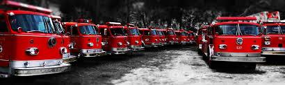 100 Fire Truck Wallpaper S Red Black White Ultra HD Desktop Background
