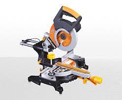 power tools tools screwfix com