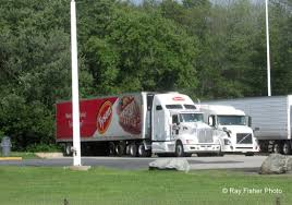 Tyson Foods Inc. - Springdale, AR - Ray's Truck Photos Tyson Foods Inc Springdale Ar Rays Truck Photos 1st Day Trucking With Schneider And I Put My Trailer In A Ditch Truckers Pay Surges As Shipping Increases Driver Shortage Could Have Consequences For Beer Industry 18year Olds Driving 18wheelers Across State Lines Countable Boston Commercial Accident Attorneys Your First Look At Paccars Zero Emissions Cargo Transport T680 Wreaths America Blog Jb Hunt Dcs Hauling Live Chickens 356483 Photo On Journalist Tysons Chickenization Of Meat Turns Farmers Lack Truckers Is Making Prices Rise The Bottom Line