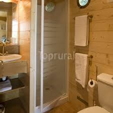 chambre d hote pol sur ternoise roulotte gite chambre d hotes pas de calais st pol sur ternoise