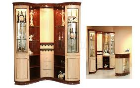 how to design modern bar cabinet home design and decor