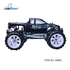 HSP RACING RC CAR SAVAGERY OR NOKIER 94862 1/8 SCALE NITRO POWER 4WD ... Redcat Rc Earthquake 35 18 Scale Nitro Truck New Fast Tough Car Truck Motorcycle Nitro And Glow Fuel Ebay 110 Monster Extreme Rc Semi Trucks For Sale South Africa Latest 100 Hsp Electric Power Gas 4wd Hobby Buy Scale Nokier 457cc Engine 4wd 2 Speed 24g 86291 Kyosho Usa1 Crusher Classic Vintage Cars Manic Amazoncom Gptoys S911 4ch Toy Remote Control Off Traxxas 53097 Revo 33 Nitropowered Guide To Radio Cheapest Faest Reviews