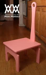 65 best step stool plans images on pinterest step stools