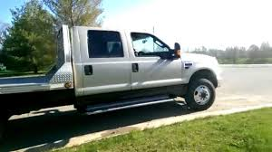2009 FORD F350 LARIAT 4X4 Crew Cab, FLATBED TRUCK, For Sale 815-624 ... Hd Video 2008 Ford F250 Xlt 4x4 Flat Bed Utility Truck For Sale See Used 2006 F350 Flatbed In Az 2305 For Sale 1964 Ford Flatbed Truck 799500 At Wwwmotorncom New Used Commercial Trucks For Sale In California Commerce F650xlt Ms 6494 2007 F650 Al 3007 Classics On Autotrader 1994 F900 Vinsn1fdyl90exrva26756 Ta 1997 F800 38109 Miles Fontana Ca 1956 F100 Custom Pj Beds Extreme Sales Mdan Nd And Dump In Georgia On Buyllsearch