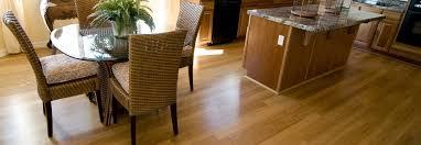 Buffing Hardwood Floors Youtube by Rovin U0027s Flooring Chicago Hardwood Flooring
