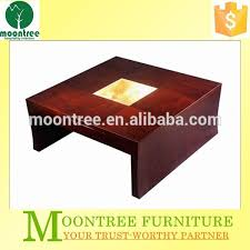 buy cheap china silver inlay furniture products find china silver