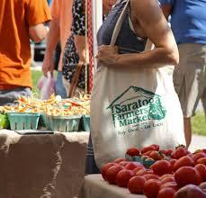Jerry Smith Pumpkin Farm Facebook by Saratoga Farmers U0027 Market Posts Facebook