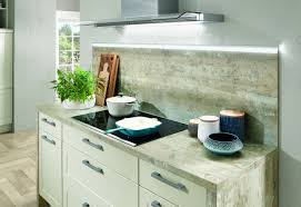 kleine küchen miniküchen tipps ideen infos möbelix