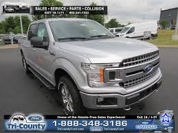 New 2018 Ford F-150 XLT For Sale In Buckner Near Louisville, KY ... Ford Is Vesting 25 Million Into Its Louisville Plant To Make Hot Truck Plant Human Rources The Best 2018 Restart F150 Oput Following Supplier Fire Rubber And 5569 Apply For 50 Jobs At Pickup Truck Troubles Will Impact 2700 Workers Makes 5 Millionth Super Duty Kentucky Ky Lake Erie Electric Suspends All Production After Michigan Allamerican Pickup Trucks Aim Lure Chinas Wealthy Van Natta Shows Off Louisvillemade Dearborn Test Track Motor Co Historic Photos Of And Environs
