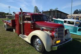 Truck-Driver-Worldwide - Tow Truck Driver Truckdriverworldwide Old Timers Driving School 2018 Indian Truck Auto For Android Apk Download Roger Dale Friends Live Man Hq Music Country Musictruck Manbuck Owens Lyrics And Chords Jenkins Farm A Family Business Fitzgerald Usa Songs Of Iron Ripple Top 10 About Trucks Gac
