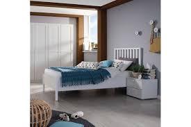 rauch montana apartmentmöbel weiß landhausstil möbel letz