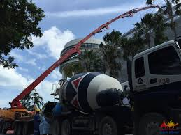 Projects Show - Silk Road Equipment – Concrete Pump Parts & Machineries Buy Sell Rent Auction Valuate Used Transit Mixer Price Online Ready Mix Ontario Ca Short Load Concrete 909 6281005 Photo Gallery Scenes From World Of 2017 The Greatest Pump Truck Rental Shreveport La Best Resource Conveyor Rental Core Concrete Cstruction Cement Mixers Paddock Cstruction Equipment Scintex For Silt Tool Worlds Tallest Concrete Pump Put Scania In The Guinness Book 2007 Peterbilt Trucks Tandem Truck Mixer Hire Shayler Pumping Monolithic Marketplace 2001 Mack Rd690