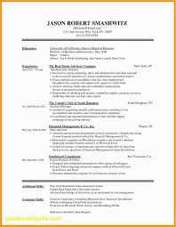 Resume Examples For Teens Awesome Excellent Resume Examples ... Hair Color Developer New 2018 Resume Trends Examples Teenager Examples Resume Rumeexamples Youth Specialist Samples Velvet Jobs For Teens Gallery Cv Example A Tips For How To Write Your 650841 Of Tee Teenage Sample Cover Letter Within Teen Templates Template College Student Counselor Teenagers Awesome Unique High School With No Work Experience Excellent