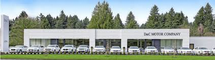 Luxury And European Dealership Portland OR | Used Cars D&C Motor Company Portland Used Suv Car Truck For Sale Mazda Chevy Ford Toyota Best Western Center Offering New Trucks Services Parts Preowned 2013 Ram 2500 Awd Truck In Pk10131 Ron Tonkin Cars And Dealerships Hours 2012 Cat Lift Gc40k Str Or For Pap Kenworth 2c6000 Oregonsell Luxury Northside Sales Inc Vehicles Sale Oregon Lifted In Sunrise Auto