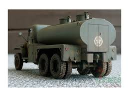 1:35 2 1/2 Ton 6x6 WATER TANK TRUCK | Hobbyland Water Tank Truck For Hire Junk Mail 2007 Powerstar 2635 18000l Water Tanker Truck For Sale 2017 Peterbilt 348 Tank Truck For Sale 7866 Miles Morris China 3000 Liters Dofeng 4x2 Mobile High Capacity Water Cannon Monitor On Custom Unsecured Flies Off Pickup Knocks Motorcyclist 2000 Gallon Ledwell North Benz Ng80 6x4 Power Star 20 Ton Wwwiben 100liter Manufactur100liter 20m3 Howo Cimc Foton Shacman Wwwscalemolsde Cat Dump 785d With Mega Mwt30