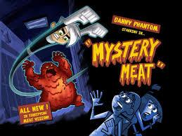 Halloween Monster List Wiki by List Of Danny Phantom Episodes Danny Phantom Wiki Fandom