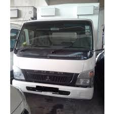 LORRY RENTAL 10FT, 14FT, 24FT, VAN - CANOPY, BOX FROM $1000 PER ... 10ft 14ft Lighting Mega Grip Truck Package Cinegear 52 U Box Size Alfa Img Showing Standard Pipe Bolt Dimeions Isuzu Trucks For Sale Used On Buyllsearch Hino Trucks For Sale 2012 Npr Hd 16ft Refrigerated Box Self Contained 2007 Ford E350 Super Duty 10 Ft Box Truck 002 Cinemacar Leasing Uhaul 26ft Moving Truck Rental 22ft Gmc 2009 Wkhorse W62 Mag Goodyear Motors Inc Truckdomeus The Is Our Most Popular 2018 Express Cutaway Van Chevrolet 2015 16 Ft Dry Bentley Services