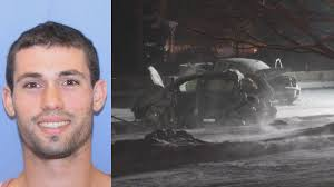 100 Two Men And A Truck Charlotte Brother And Sister Killed Driver Rrested Fter Pickup