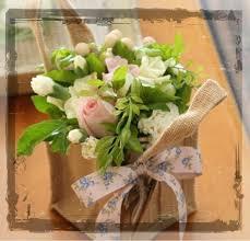 Natural Jute Bags Small Hessian Wedding Bomboniere Sydney Canberra Rustic FlowersRustic DecorationsWedding