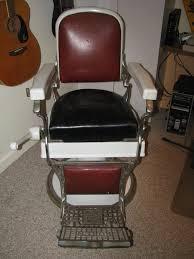 Paidar Barber Chair Hydraulic Fluid by 76 Best Barber Chairs Images On Pinterest Barber Chair Barber