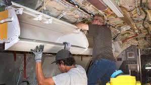 American Overhead Door Tulsa Garage Doors Glass Doors Sliding