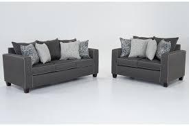 design design bobs furniture living room sets sofas living room