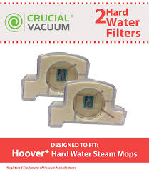 Steam Mops On Engineered Wood Floors by Amazon Com 2 Long Lasting Hard Water Filters For Hoover Twin
