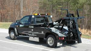 √ New Self Loader Tow Truck For Sale, - Best Truck Resource Tow Trucks For Sale In Ga 2012 Intertional Terrastar Truck New Self Loader Best Resource Heavy Ebay Upcoming Cars 2019 20 Wheel Lifts Edinburg For Repoession Lightduty Towing Minute Man Used On Top Snap Intertional Upingcarshqcom Largest Jerrdan Parts Dealer In Usa Ebay Stores
