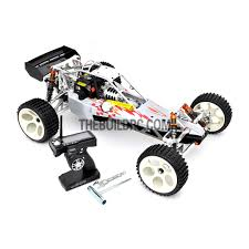 The Build RC 1/5 RC GP 26cc 2.4GHz GTB GTX5 RTR Off-Road BAJA Desert ... Rovan Rc Car Parts 15 Scale Lt Losi Truck Parts New Electric Slt King Motor Free Shipping Scale Buggies Trucks Parts Himoto Car Lists Delicate Cheerwing A6955 Alloy Damp Gtr Shock Absorbers Upgrade Dj04 24ghz Receiver Board For Gptoys S911 Racing Truck Foxx 112 2wd Brushed Monster Groups 801 Glow Plug Igniter Ignition Charger Hsp 110 Nitro Artstation Toybash Sci Fi David Rutherford Ep Gtb Gtx5 Arr Offroad Baja Desert Alinum Buggy Buy Vatos 124 Cj0017 Differential Case Vl