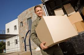 Who Is Liable For A UPS Truck Accident? | Max Meyers Law PLLC